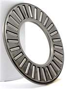 AXK1730 Thrust Needle Roller Bearing 17x30x2
