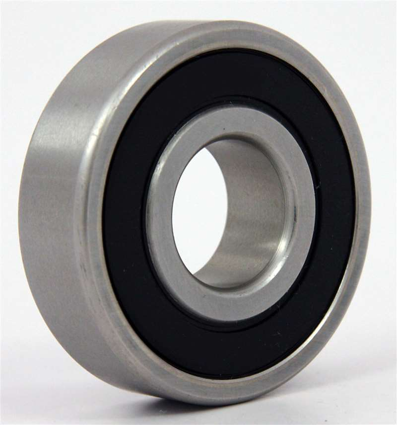 "R4A Ball Bearing 1//4/""x3//4/""x7//32/"" Open Type ABEC-1 Bearings"